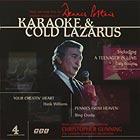 1218450254cd_karaoke