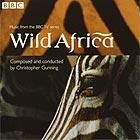 1218450559cd_wild_africa