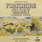 1218450623cd_yorkshire_glory