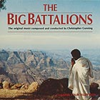 1218450773cd_big_battalions