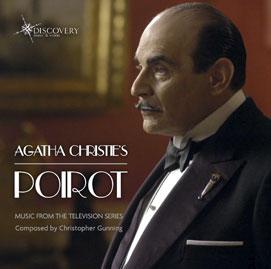 Poirot_Cover_272.jpg